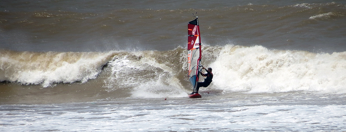 Windsurf Rental and Coaching Center in Moulay Morocco - FBC